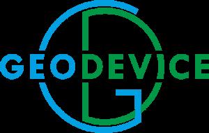 logo_geodevice
